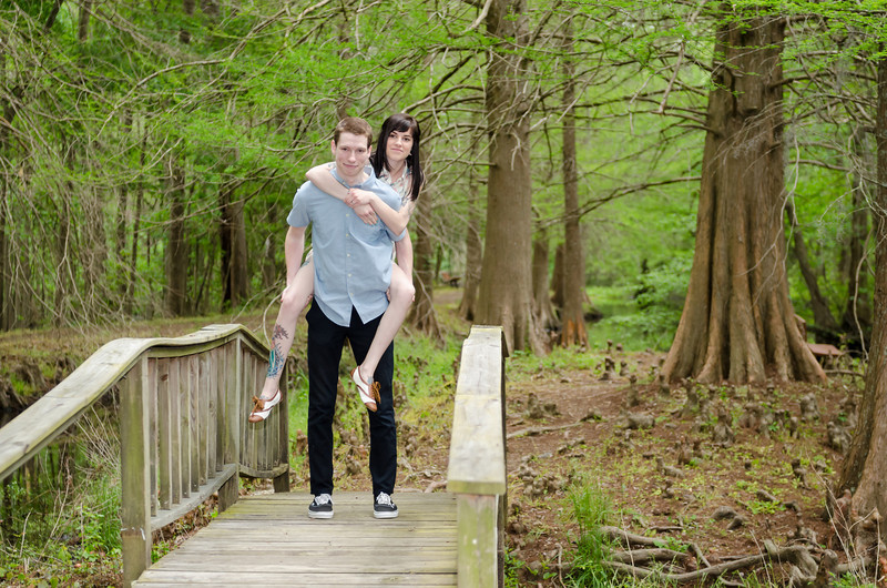 Alex and Devyn's save the date photos-70.jpg