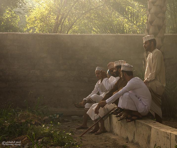 P1004198-1-Saroor-Samail- Oman.jpg