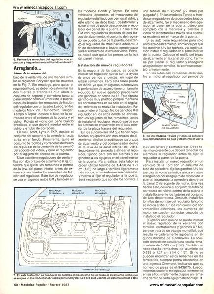 arreglando_puertas_ventanas_automovil_febrero_1987-04g.jpg