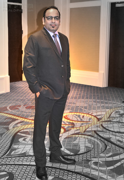 Dr Prem Jagyasi in Washington DC_pe.jpg