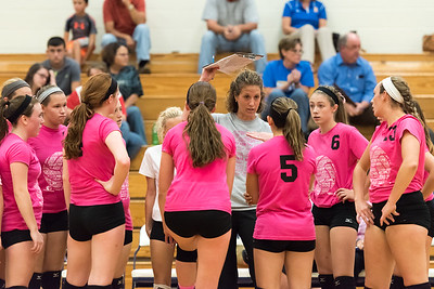 Varsity-CNE-VOLLEY4CURE-Sept-26-2014