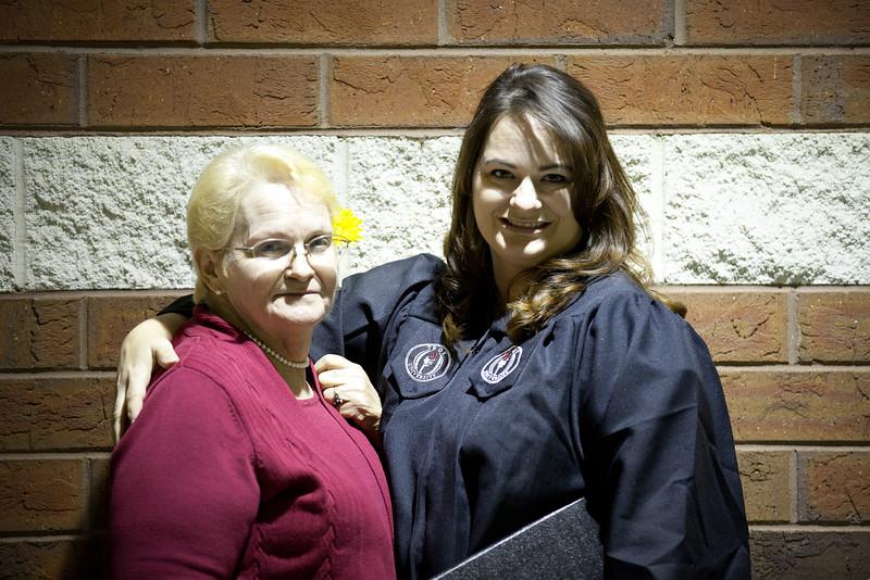 Sandys Graduation-5774.jpg