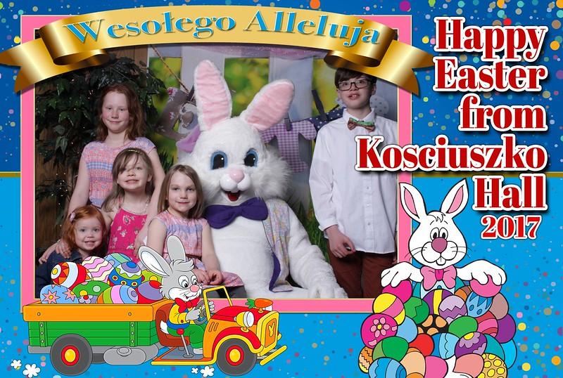 Shooska_Easter_20170401_020812.jpg