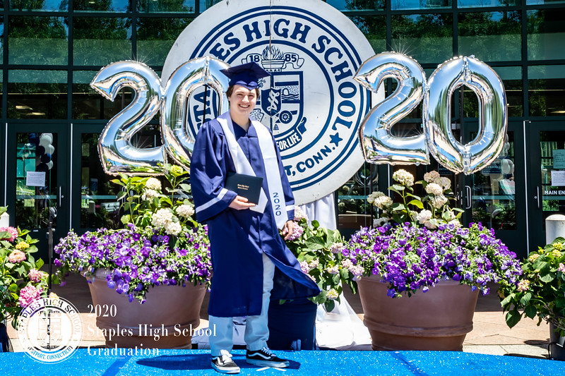 2020 SHS Graduation-0737.jpg