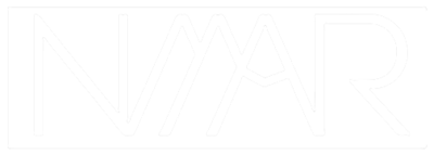 logo_tranparent_white.png