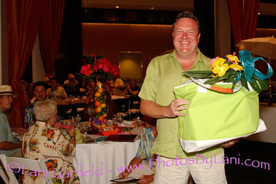 """Desert Outreach Foundation Scholarship Awards -""""Margaritaville"""" 6/11/11 for Palm Springs Life"""