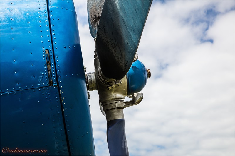 2017-08-05 Warbird FLY-IN Birrfeld - 0U5A4934.jpg
