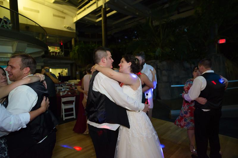2254-Trybus-Wedding.jpg