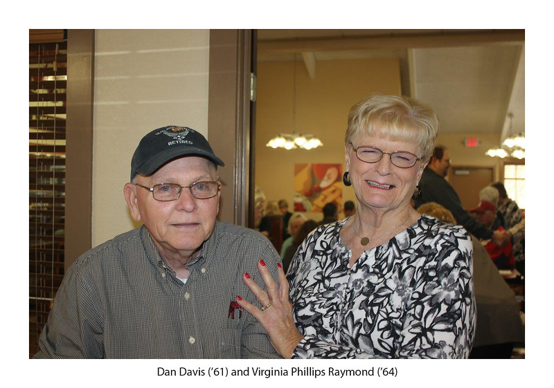 Dan Davis '61 and Virginia Phillips Raymond '64.jpg