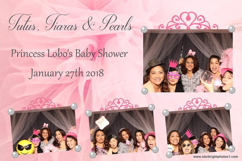 Lobo Baby Shower_06.jpg