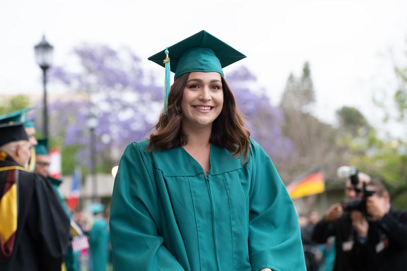 Graduation-2018-2916.jpg