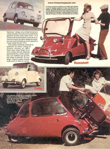 autos_economicos_que_ahora_extranamos_octubre_1981-02g.jpg