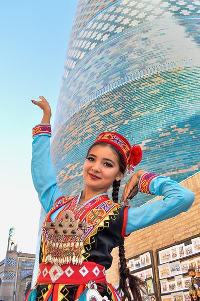Usbekistan  (229 of 949).JPG