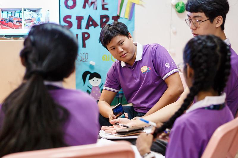 2019-06-07-Science-Centre-YSAP-Tasek-Jurong-QS-001.jpg