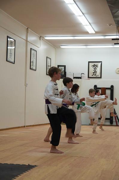 karate-121024-25.jpg