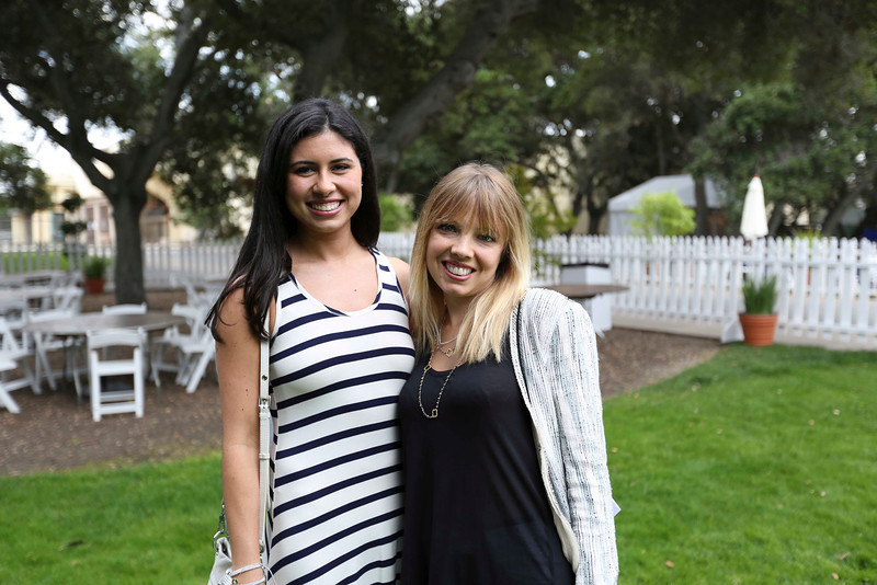 20130721_YTA-Fundraising-BOTW-Stanford-104.JPG