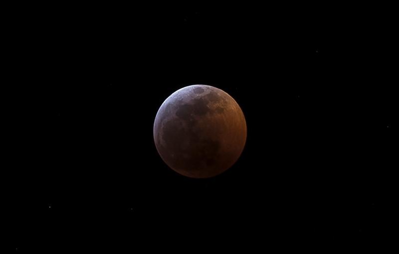 LunarEclipse 2019_2.jpg