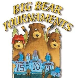 Mountain King Tournament (18-20 Jan 2020)