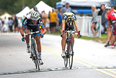 2011 Florida Juniors State RR