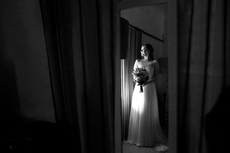 Weddings by Emma Fletcher Photography-4.jpg