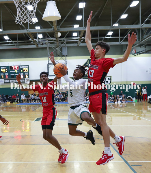 PC Boys Beat Hoke-41.jpg