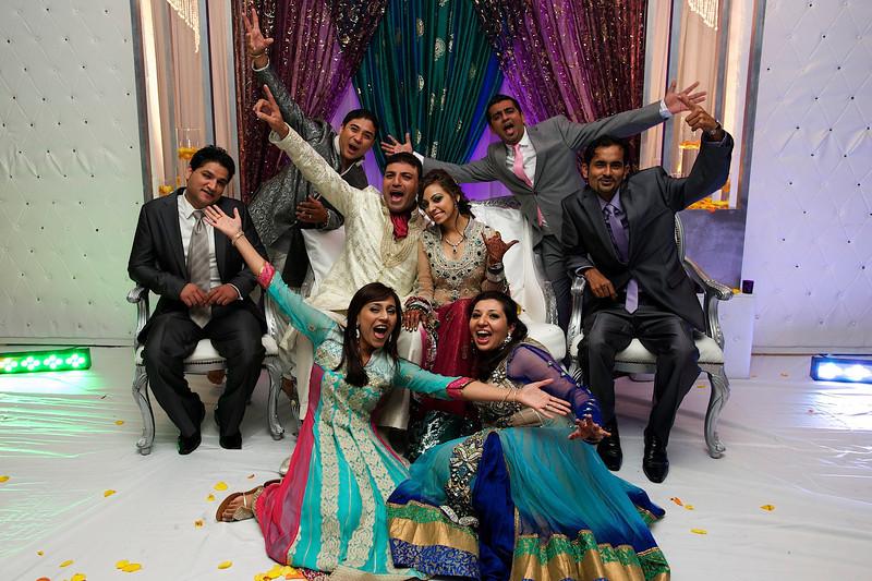 Rahim-Walima-2012-06-02283.jpg