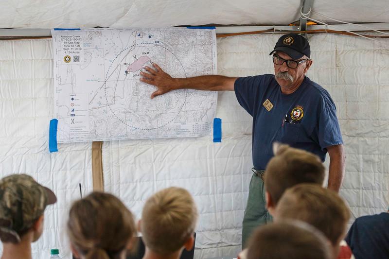 Sept 13_Meadow Creek Fire_Camp Tour 30.JPG