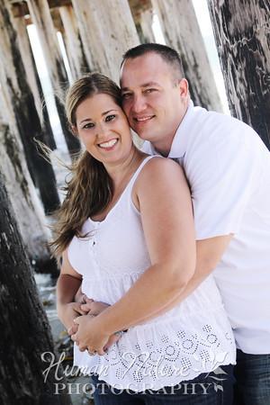 Danielle and Lucas