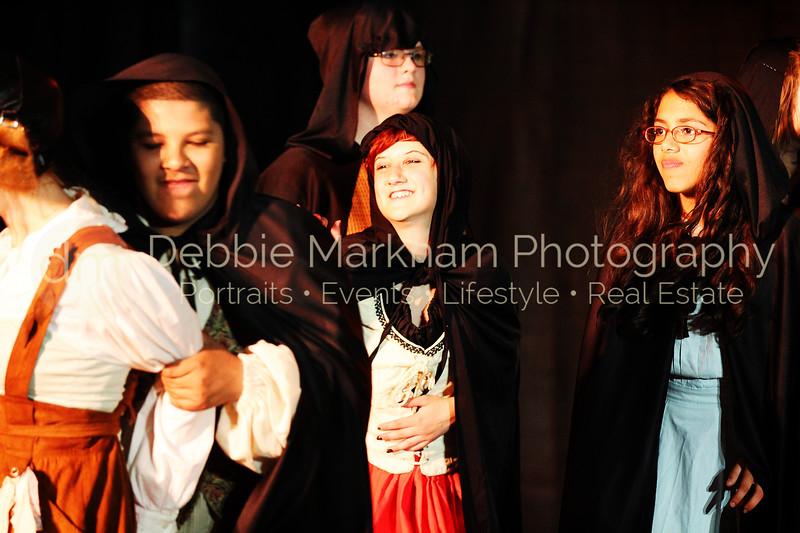 DebbieMarkhamPhotoHigh School Play Beauty and Beast073_.JPG
