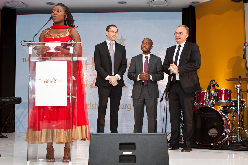 Anzisha awards261.jpg