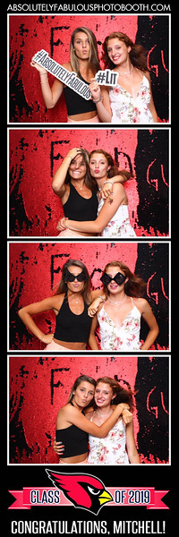 Absolutely Fabulous Photo Booth - (203) 912-5230 -190703_111232.jpg