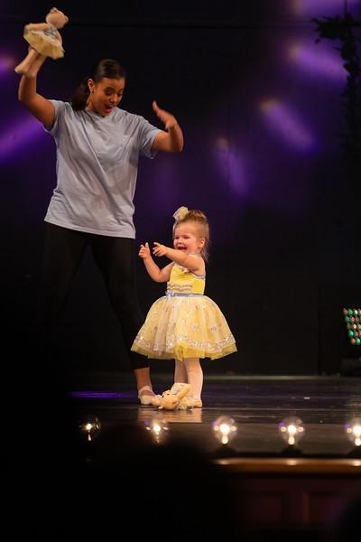 Dance Productions Recital 2019-328.jpg