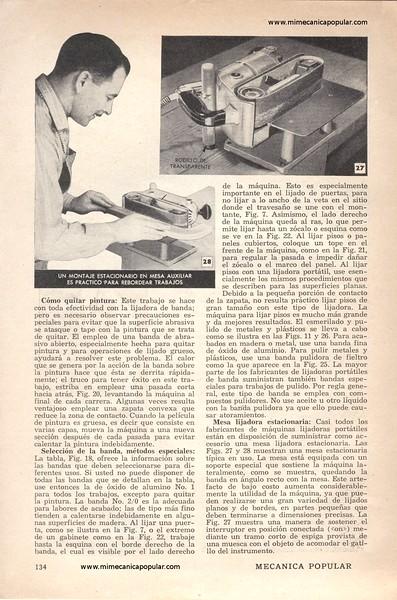 metodos_usar_lijadoras_portatiles_banda_mayo_1950-05g.jpg