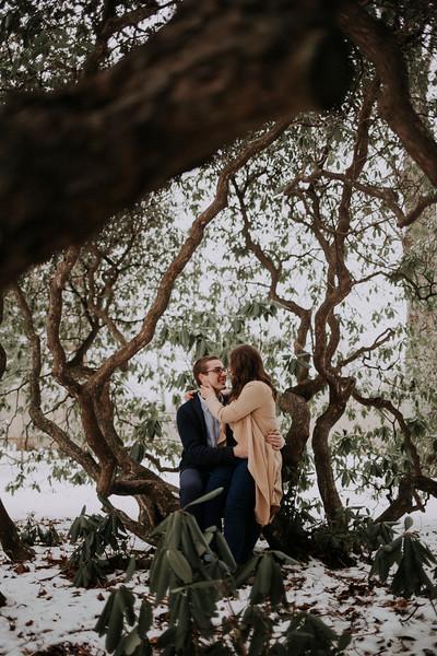 Mallory&Matt_Engagement20191222-4.jpg