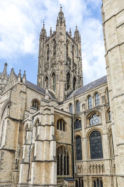 Canterbury_10.jpg
