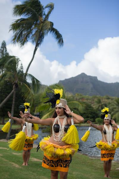 Smiths-Luau-Kauai-33.jpg