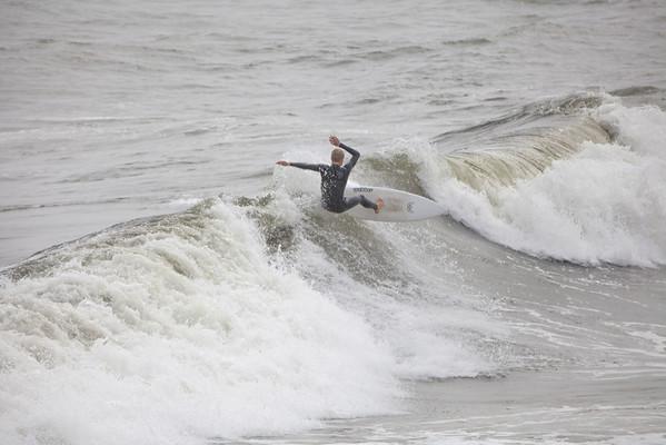 Pensacola Beach 4-11-2013
