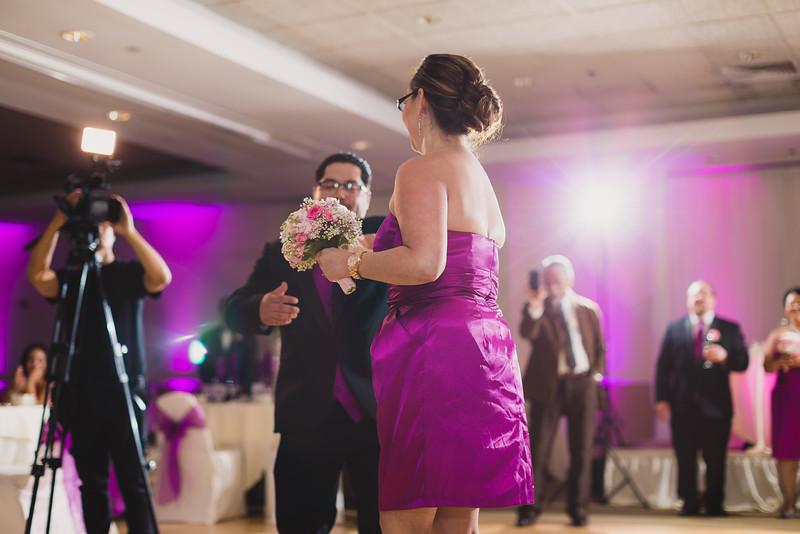 2015-10-10_ROEDER_AliciaAnthony_Wedding_CARD1_0609.jpg