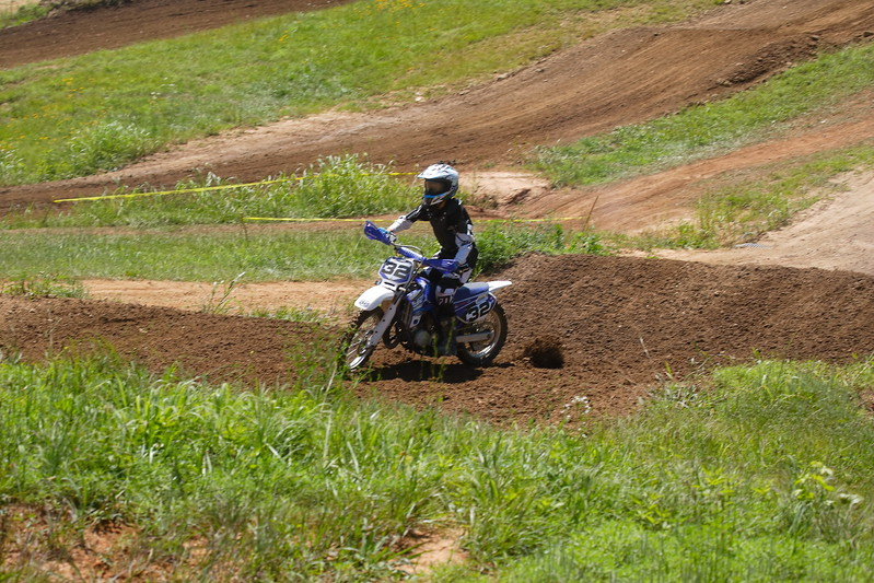 FCA Motocross camp 20170756day2.JPG