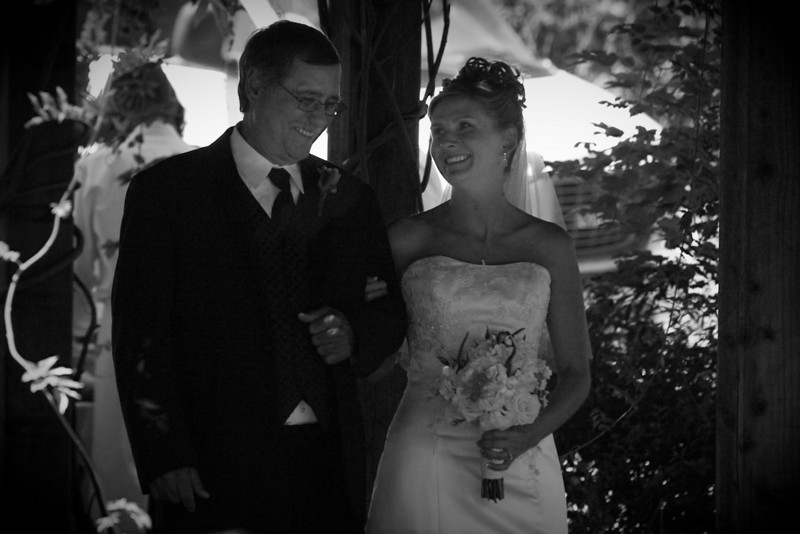 wedding-1187.jpg