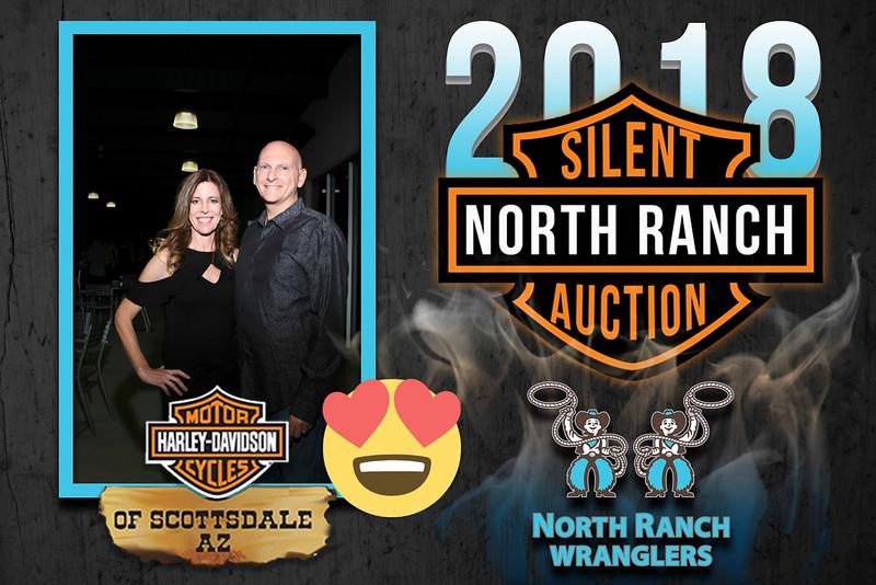 North Ranch-63-2.jpg