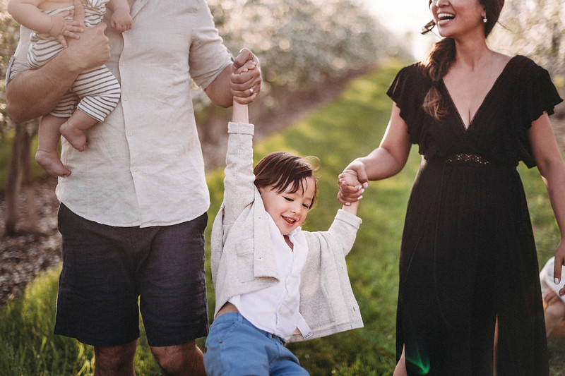 Montreal Family Photographer   Family Photography + Videography   Montreal Family Lifestyle Photographer   Lindsay Muciy Photography Video   F&J