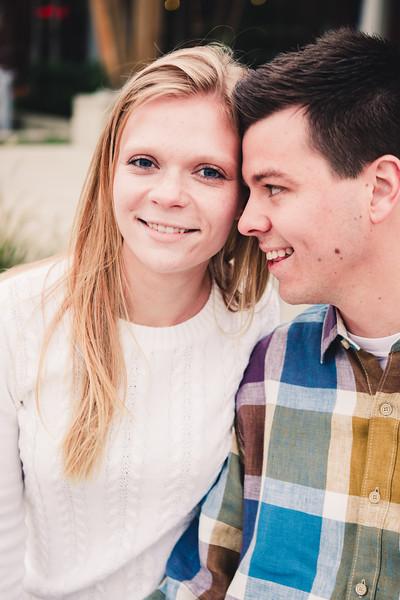 Bryan+Allie-9490.jpg
