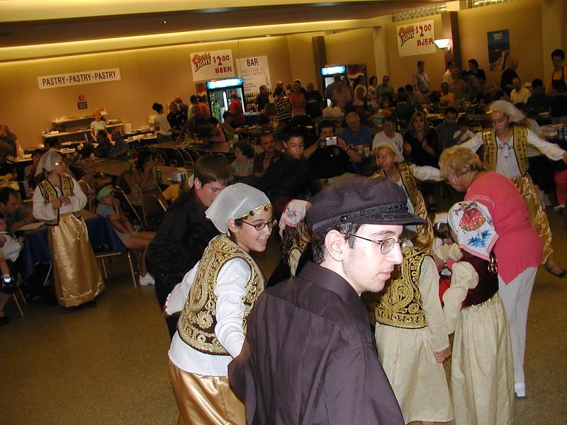 2003-08-28-Festival-Thursday_171.jpg