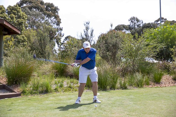 20151025 - RWGC Melbourne Sandbelt Classic _MG_3503 a NET