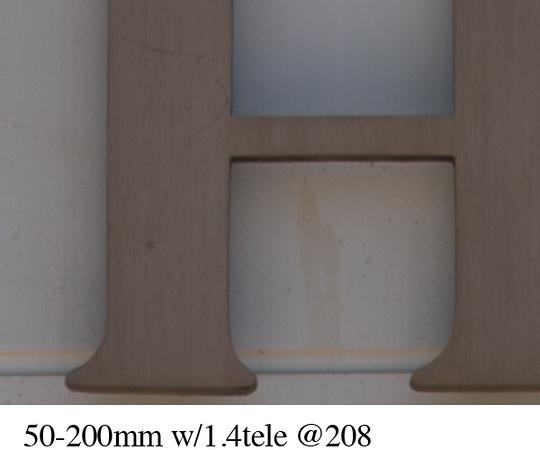 50-20004.jpg