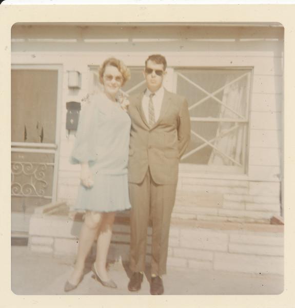 Lydia & Max 1970.jpg