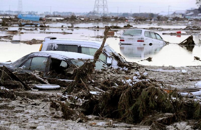 JapanEarthquake2011-238.jpg