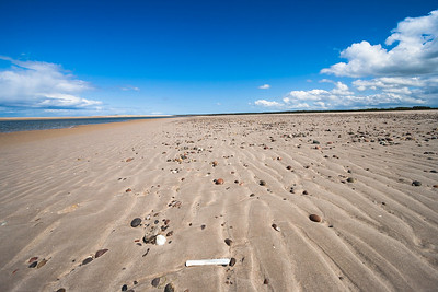 Scotland's Sea & Coast