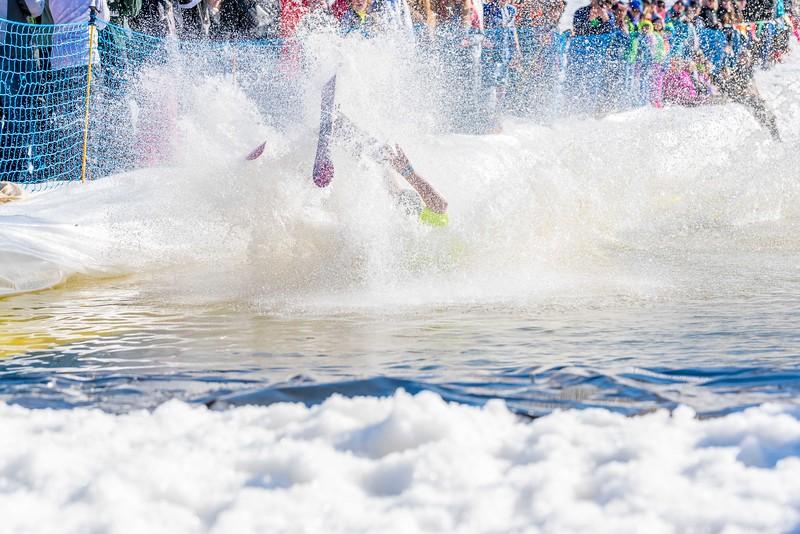 56th-Ski-Carnival-Sunday-2017_Snow-Trails_Ohio-3674.jpg
